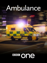 Ambulance Season 2