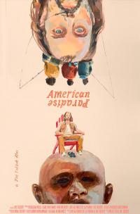 American Paradise