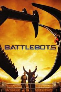 BattleBots Season 3