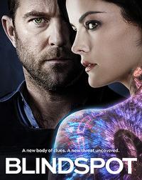 Blindspot Season 3