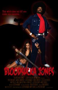 Bloodsucka Jones