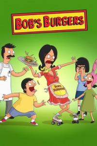 Bob&#39s Burgers Season 7