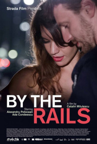 By the Rails