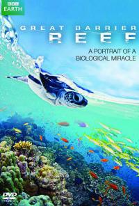 Great Barrier Reef Season 1
