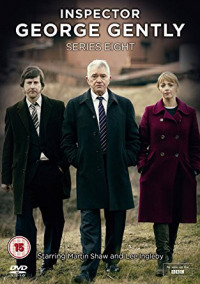 Inspector George Gently Season 9
