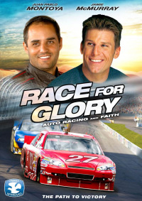 Race for Glory