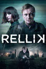 Rellik Season 1