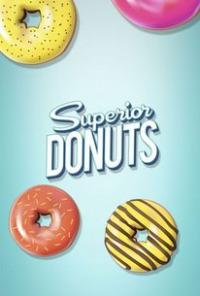 Superior Donuts Season 2