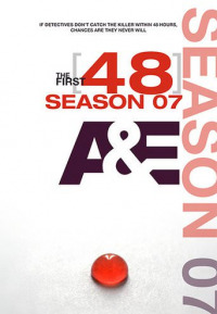 The First 48 Season 17