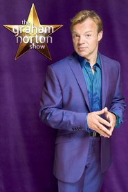 The Graham Norton Show Season 22