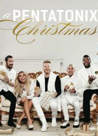 A Very Pentatonix Christmas