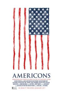 Americons