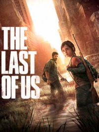 Grounded: Making the Last of Us