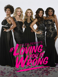 If Loving You Is Wrong Season 3