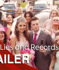 Love, Lies and Records Season 1