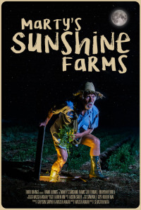 Marty&#39s Sunshine Farms