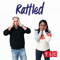 Rattled Season 2