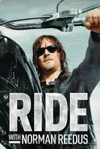 Ride with Norman Reedus Season 2