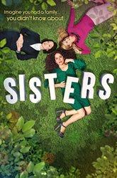 Sisters Season 1