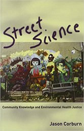 Street Science Season 1