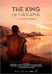 The King of Havana