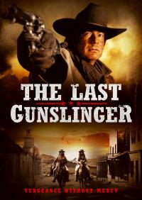 American Gunslingers