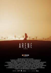 Arene