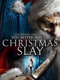 Christmas Slay