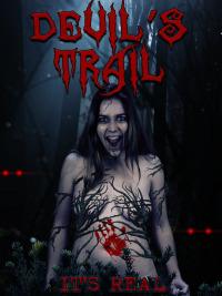 Devil&#39s Trail