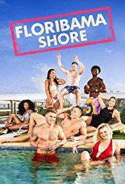 Floribama Shore Season 1