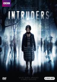 Intruders Season 1
