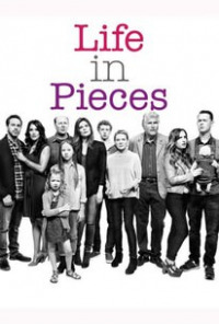 Life in Pieces Season 3