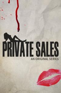 Private Sales Season 1