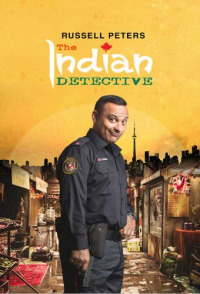 The Indian Detective Season 1