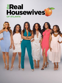 The Real Housewives of Atlanta Season 10