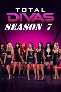 Total Divas Season 7