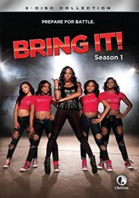 Bring It Season 1