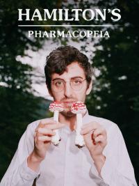 Hamilton&#39s Pharmacopeia Season 2