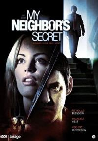 My Neighbor&#39s Secret