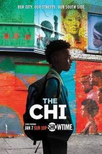 The Chi Season 1