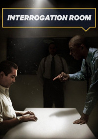 The Interrogation Room Season 1