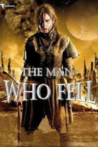 The Men Who Fell