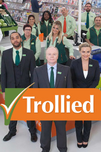 Trollied Season 7