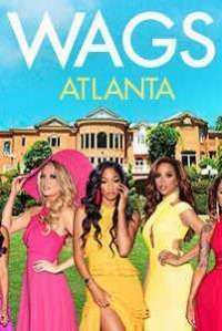 WAGS Atlanta Season 1