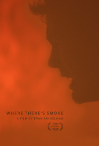 Where There&#39s Smoke