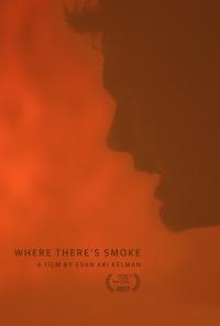 Where There&#39s Smoke