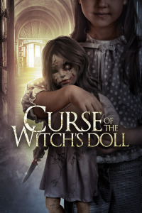 Curse of the Witch&#39s Doll