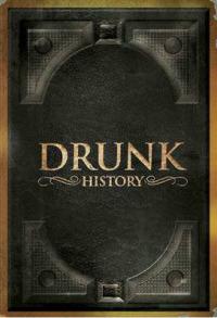 Drunk History Season 5