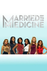 Married to Medicine Season 5