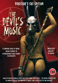 The Devil&#39s Music